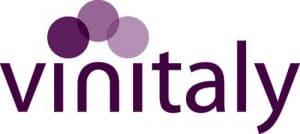 vinitaly_2009