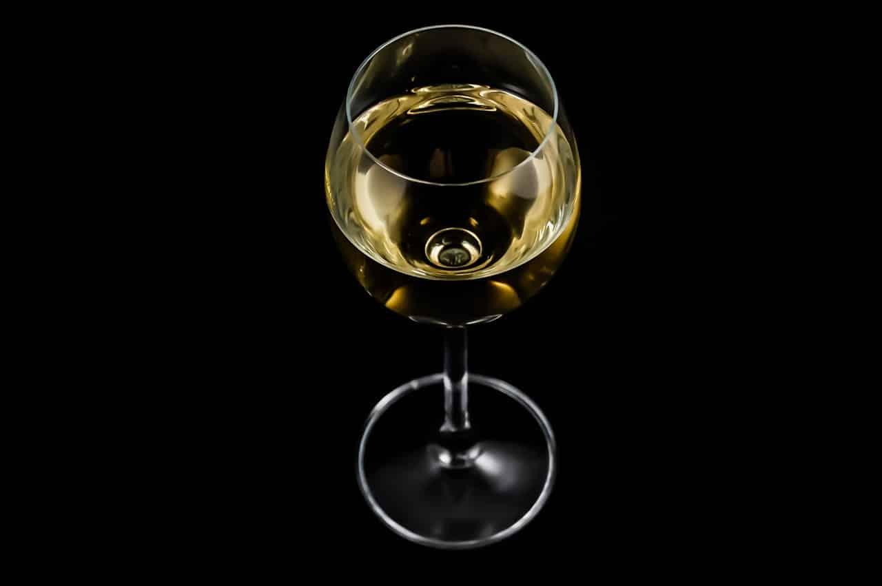 datati antichi bicchieri di vino consigli per la datazione di qualcuno nel militare
