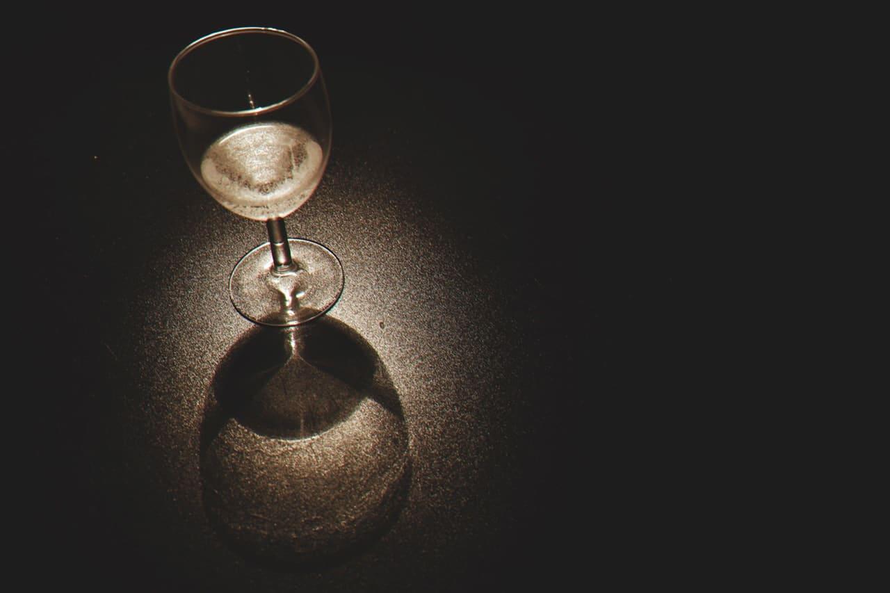 Calice vino Doc Bormioli Bormioli Luigi cl 31 confezione 6 pezzi