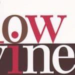 Slow Wine: l'Italia tira le somme