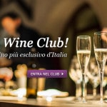 Le novità Vinitaly: Vinitaly Wine Club e Slow Wine