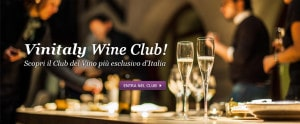 vinitaly-wine-club