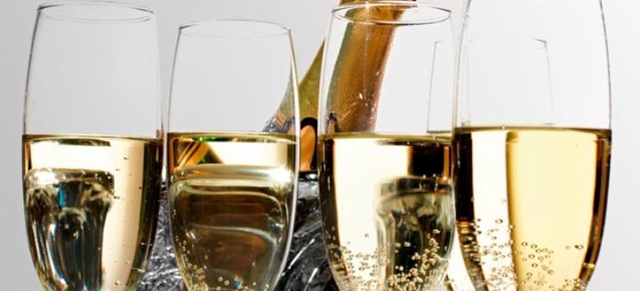 Gran Bretagna: il prosecco supera lo champagne